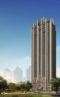 郁金香国际公寓