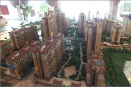 江州汇豪城