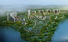 洱海·国际生态城