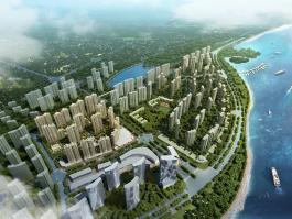 华润·海中国