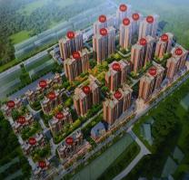 双企龙城国际