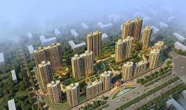 江能现代城