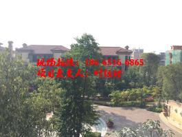 皇家翡翠湾花园