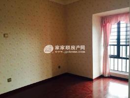滨江晋业豪园