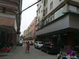 厚街东港城