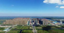 杭州湾世纪城