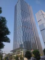 升龙汇金中心