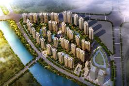 群升·江山城