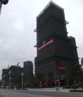 世欧上江城