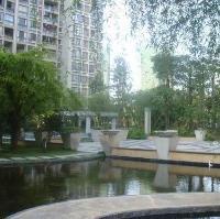 大儒世家绿园