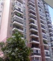 建华温泉公寓