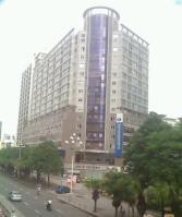 华林中央公馆
