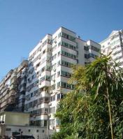 南方温泉公寓