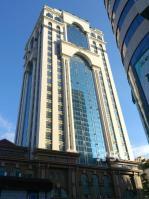 新侨联广场