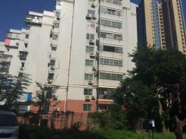 依山苑位于大儒世家公馆东南方