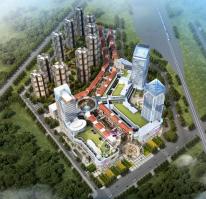 广安·未来城