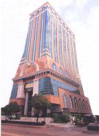 南方证券大厦