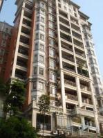 广州诺盟盛会国际酒店公寓