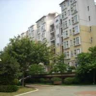 广州奥林匹克花园