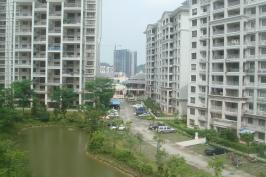 南沙碧桂园