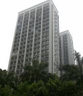 瑞丰花园铂林国际公寓