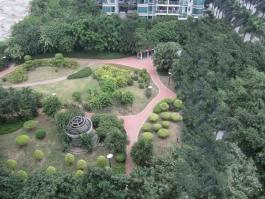 第三金碧花园