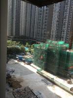 万科东荟城