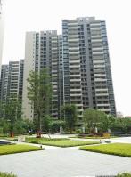 广信白兰花园