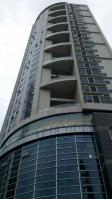 嘉诚国际公寓