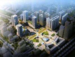 桂林恒大广场