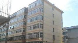 电机厂宿舍