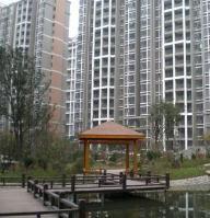 金阳龙泉苑
