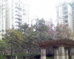 银海嘉怡花园