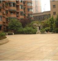 贵山城市花园