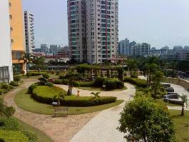 衍宏·福海新城