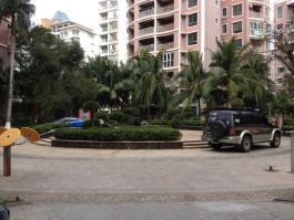 99海景花园