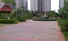 兆南·丽湾