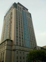 浙江大学医学院附属第二医院