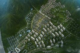 杭州颐和山庄