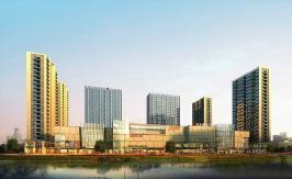 萧山宝龙城市广场