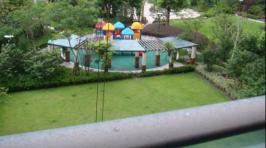 盛元·慧谷花园