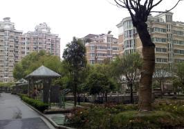 中大·凤栖花园