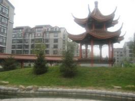 泰富·长安城