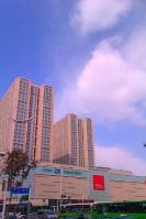 麦凯乐国际公寓