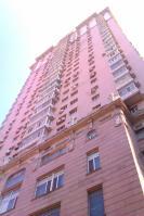 马迭尔大厦