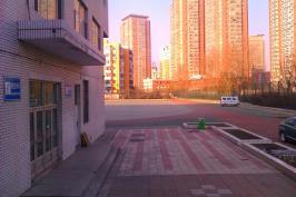 黑龙江省实验中学校周边30平500元 月 -,哈尔滨市南岗区租房 哈尔滨图片
