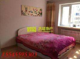 宣庆小区宣西十字街新新家园龙福海富东平检察院沃尔玛