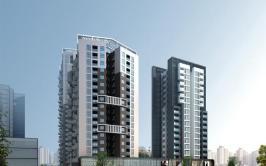 千城·龙湾国际公寓