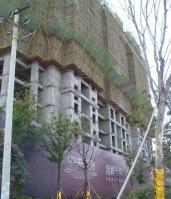 旭辉中央宫园
