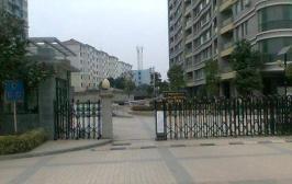 海恒·南艳湾